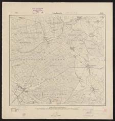 Leubusch 2958 [Neue Nr 5071] - 1884