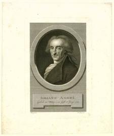 [André Johann]