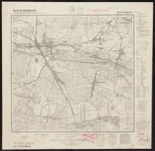 Kreuzburg (Oberschles.) 2962 [Neue Nr 5075] - 1942