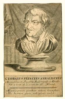 [Georg III Anhalt - Dessau]