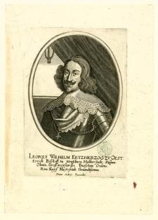 [Leopold Wilhelm von Österreich]