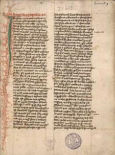 Bernardus Claraevallensis: Sermo de vita et passione Domini ; Sermones in Cantica Canticorum.