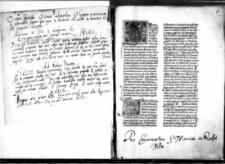 Supplementum summae Pisanae