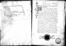 De cosmographia