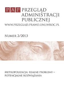 Walory i oferta turystyczna Wrocławia w opinii odwiedzających miasto