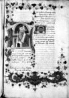 Breviarium secundum consuetudinem Romanae curiae