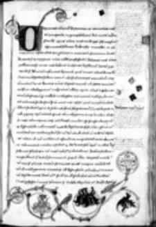 Sententiarum libri quattuor ; Index alphabeticus rerum in sententiis Petri Lombardi Occurrentium ; Concordantiae super quattuor libros sententiarum Petri Lombardi