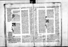 Consuetudines feudorum ex Longobardorum legibus