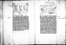 Speculum humanae salvationis ; De arte audiendi confessiones ; Soliloquia