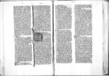 Speculum historiale, vol. II