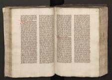 Sermones de tempore super epistolas et evangelia per circulum anni ; Sermones quadragesimales ; Sermones dominicales per circulum anni