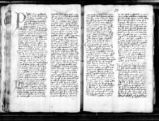Expositio salutationis angelicae ; Regulae pastoralis liber ; Homiliae in Ezechielem