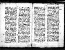 Postillae et sermones de tempore (Pars aestivalis)