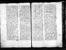 Sermones varii ad clerum