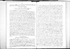 Statuta synodalia antiqua Wratislaviensia. Item acta et constitutiones synodi diocesanae anno domini 1580 mense septembri Wratislaviae habitae et celebratae.