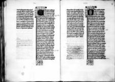 Commentarii rerum gestarum belli Gallici