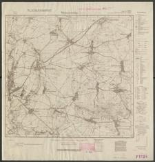 Weizenrodau 3014 [Neue Nr 5165] - 1944