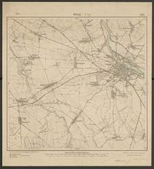 Brieg 3019 [Neue Nr 5170] - 1914?