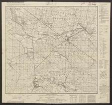 Kupp 3022 [Neue Nr 5173] - 1941