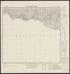 Schneegruben-Baude 3069 [Neue Nr 5259] - 1935