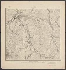 Landeshut 3072 [Neue Nr 5262] - po 1907
