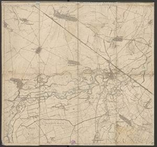 Löwen 3081 [Neue Nr 5271] - 1919