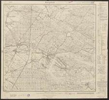 Königshuld 3084 [Neue Nr 5274] - po 1938