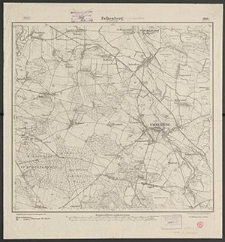 Falkenberg (in Schlesien) 3140 [Neue Nr 5371] - 1912