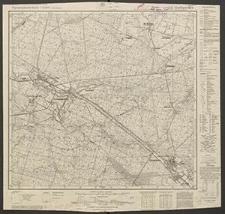 Grafenweiler 3145 [Neue Nr 5376] - 1943
