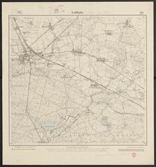 Lublinitz 3147 [Neue Nr 5378] - 1912