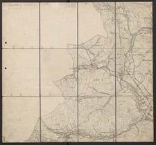 Wünschelburg 3188 [Neue Nr 5464] - 1883?