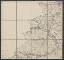 Wünschelburg 3188 [Neue Nr 5464] - 1913