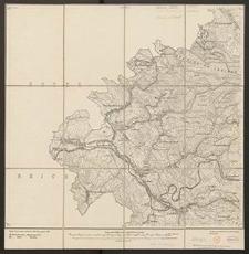 Lewin 3242 [Neue Nr 5563] - 1906