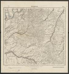 Königshain 3245 [Neue Nr 5566] - 1930