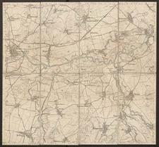 Neisse (West) 3248 [Neue Nr 5569] - 1907?