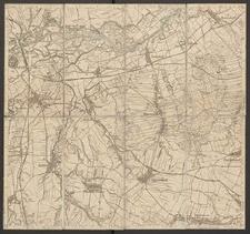 Neisse (Ost) 3249 [Neue Nr 5570] - 1885?