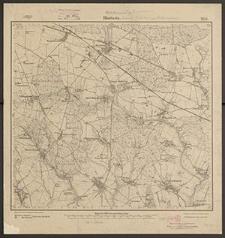 Blottnitz 3255 [Neue Nr 5576] - 1912