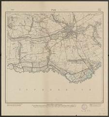 Pleß 3451 [Neue Nr 6079] - 1912
