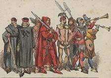 [Ubiory w Polsce 1200-1795. Przez J. Matejkę, 1333-1434, ryc. 18].