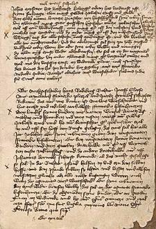 Liber obligationum et censuum incepta anno 1384