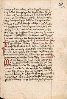Tractatus de sufficientia legis christianae ; Tractatus de profectibus religiosorum ; Formula brevis ad novitios