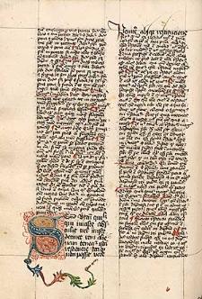 Commentarius in IV librum Sententiarum Petri Lombardi