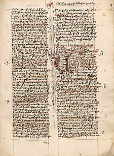 Calendarium Hebraicum cum declaratione ; De regimine principum ; Sermones