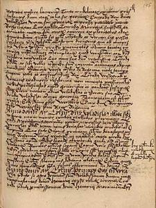 Chronicon Bohemorum ; Chronica principum Poloniae ; Series ducum et regum Bohemiae