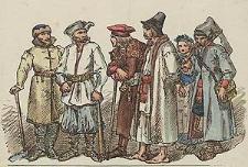[Ubiory w Polsce 1200-1795. Przez J. Matejkę, 1548-1572, ryc. 43].