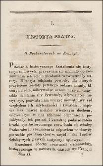 Themis Polska : Pismo Nauce i Praktyce Prawa Poświȩcone. T. 2