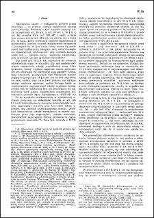 Glosa [do wyroku Sądu Najwyższego - Izba Karna z dnia 24 marca 1977 r. : IV KR 1/77]