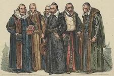 [Ubiory w Polsce 1200-1795. Przez J. Matejkę, 1588-1632, ryc. 55].