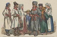 [Ubiory w Polsce 1200-1795. Przez J. Matejkę, 1588-1632, ryc. 61].