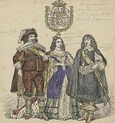 [Ubiory w Polsce 1200-1795. Przez J. Matejkę, 1633-1668, ryc. 68].